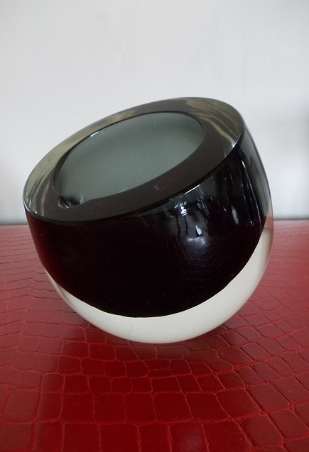 Orb Ashtray